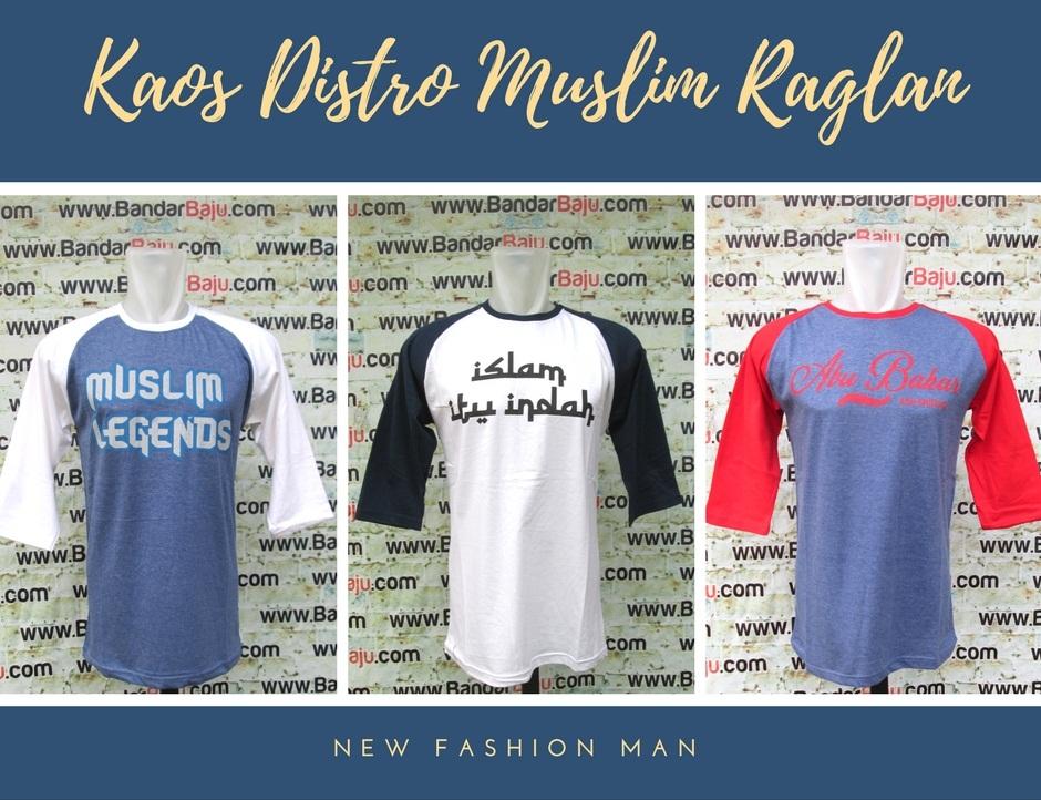 Grosir Baju Distro Cimahi Murah Produsen Kaos Distro Islami Dewasa Murah Bandung 25Ribu