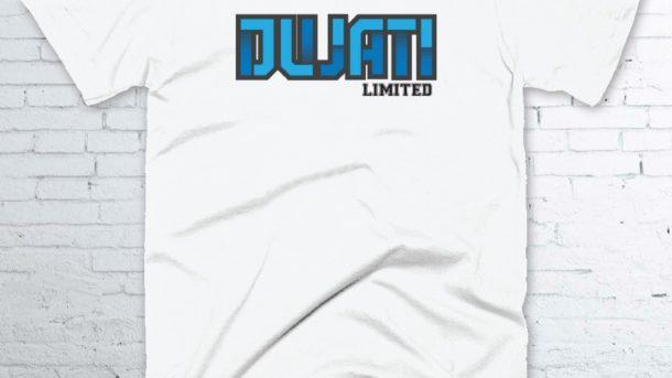 Grosir Baju Distro Bandung Murah Supplier Kaos Distro Dujati Limited Murah