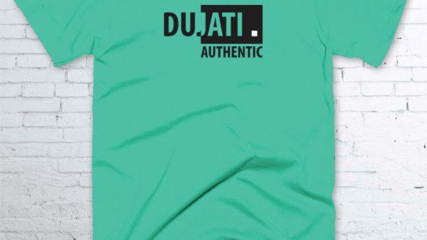 Grosir Baju Distro Bandung Murah Produsen Kaos Distro New Autentic Murah