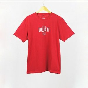 Grosir Baju Distro Bandung Murah Produsen Kaos Distro Dujati Typography Murah