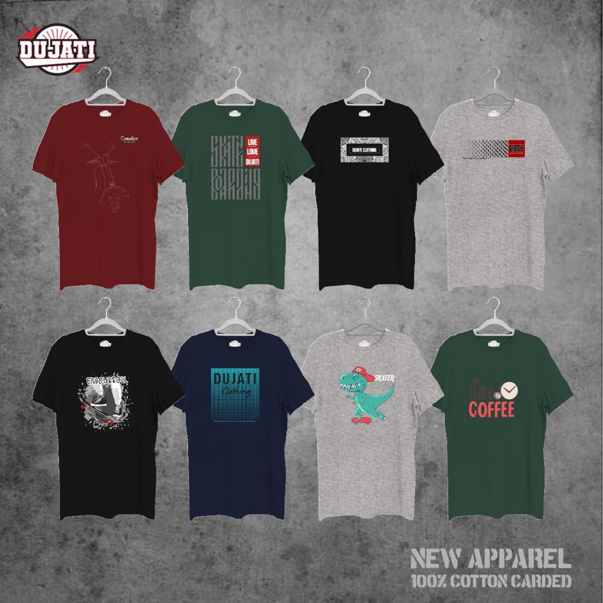 Grosir Baju Distro Bandung Murah Grosir Baju Distro Bandung Murah