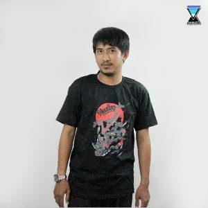 Grosir Baju Distro Bandung Murah Grosir Baju Distro Bandung Murah 2021
